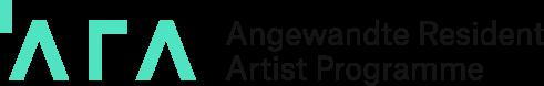 Angewandte Resident Artist Programme